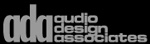 Audio Design Associates